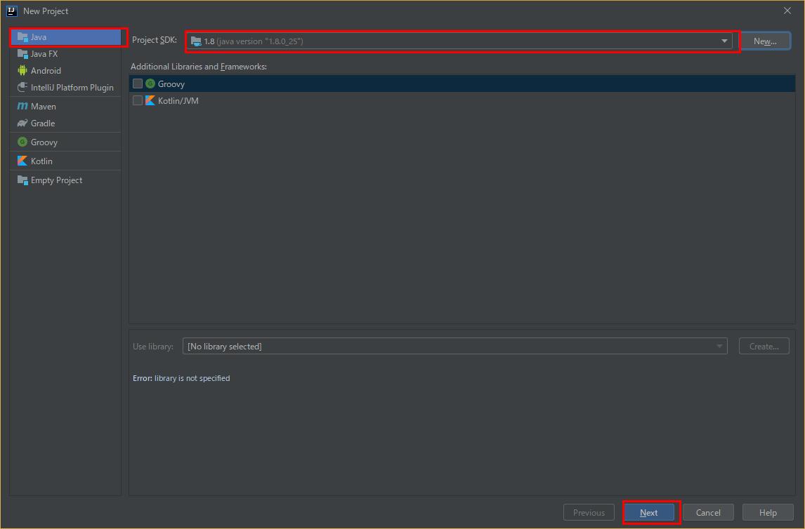 Java実行2