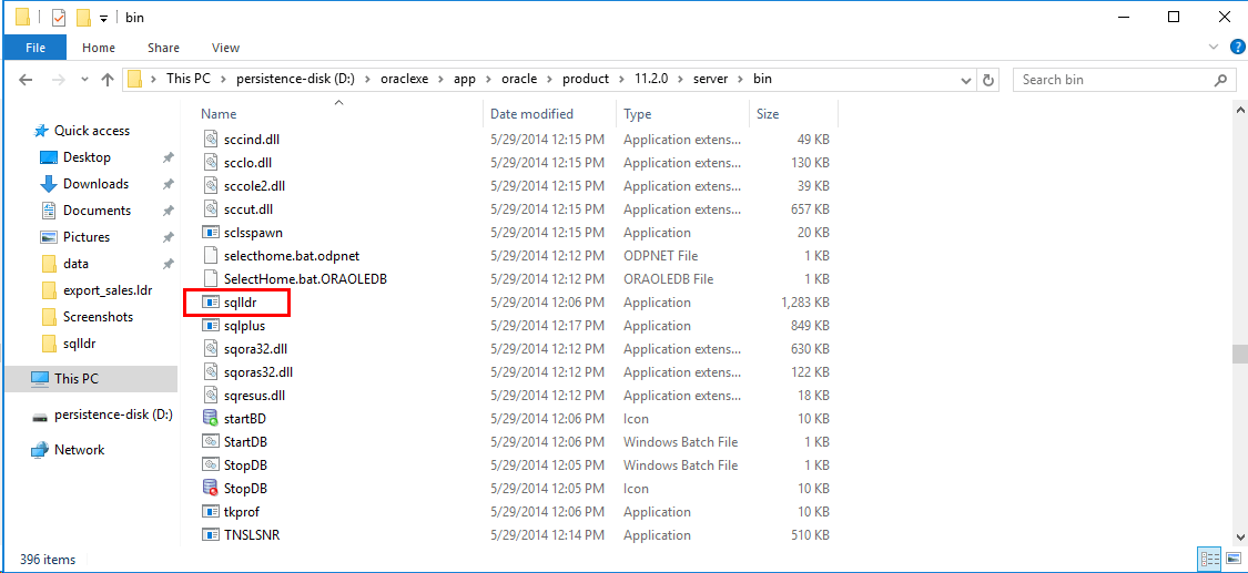 CSV取込2_2