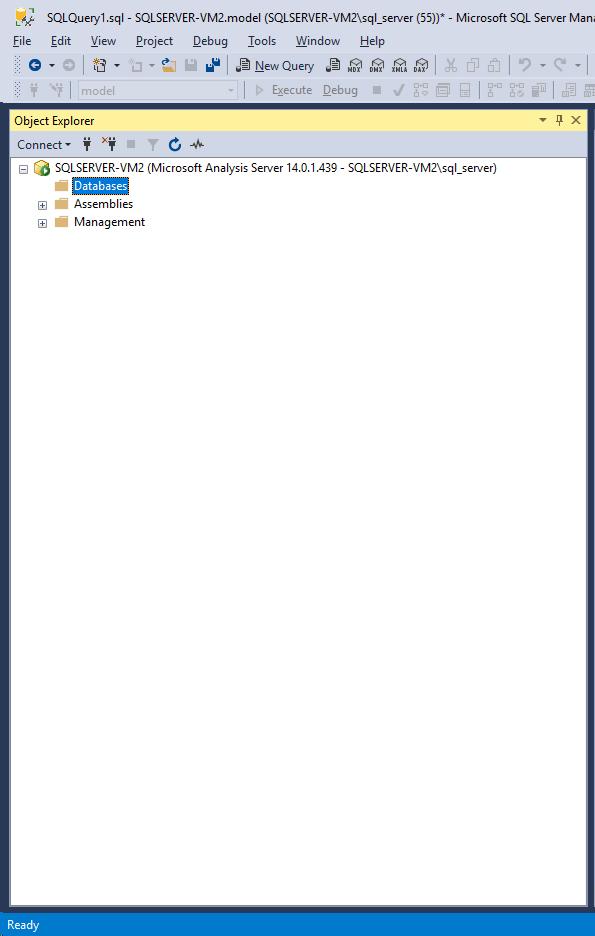 Java実行前3