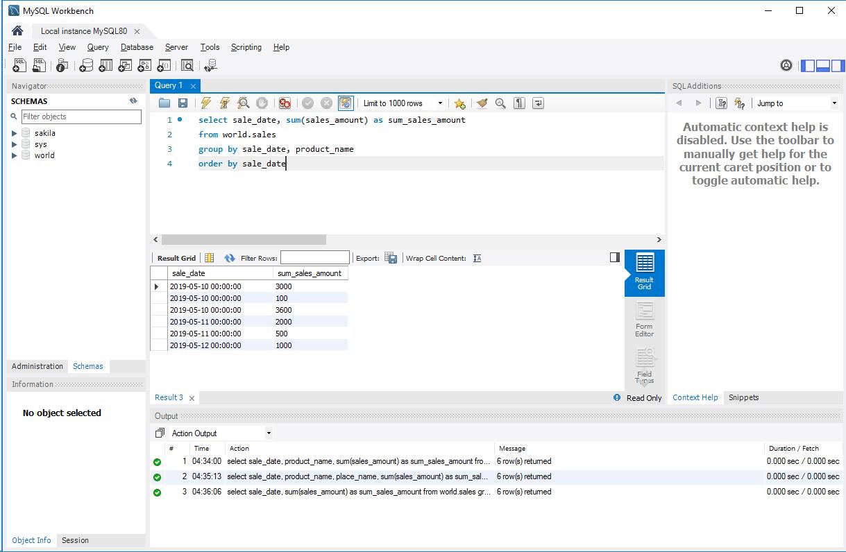 MySQL_groupby実行結果3