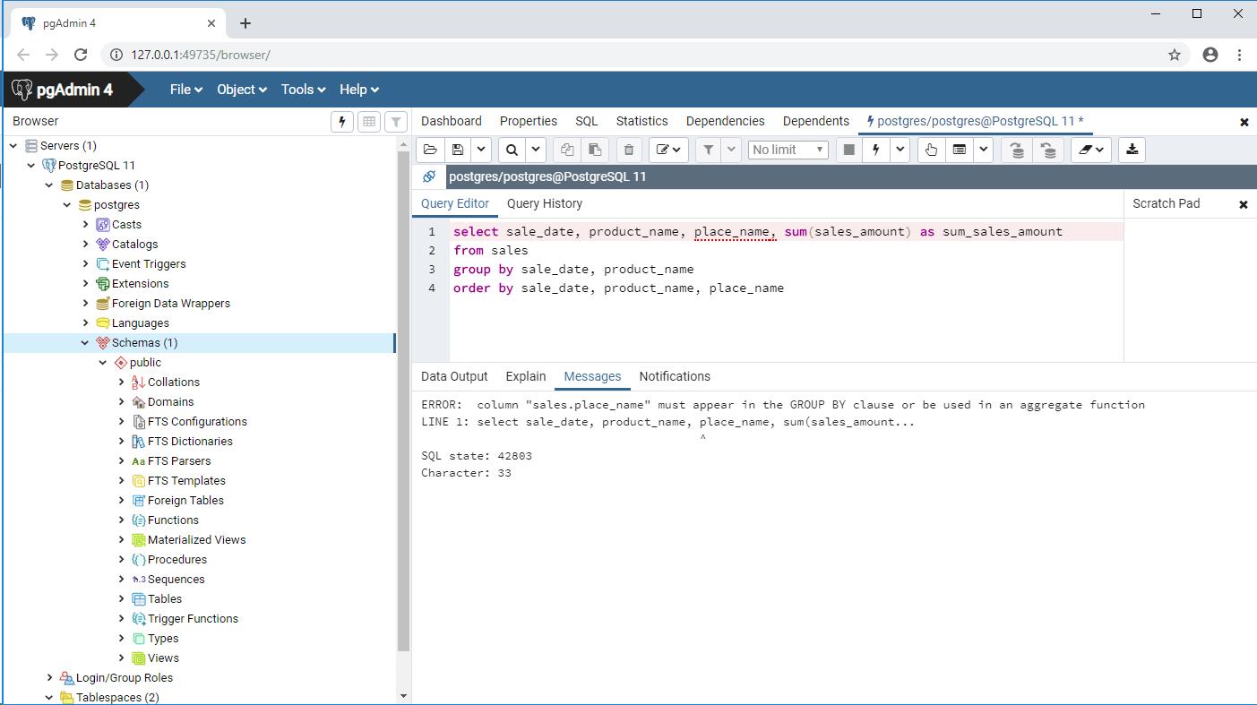 PostgreSQL_groupby実行結果2