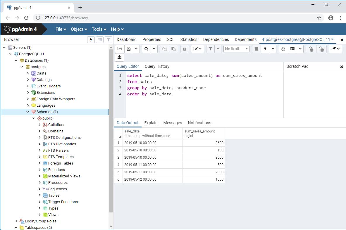 PostgreSQL_groupby実行結果3