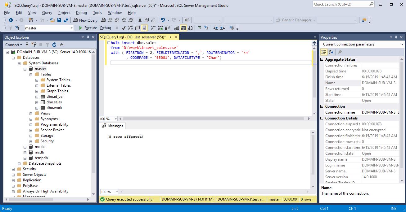 SQLServer_insertCsv_2