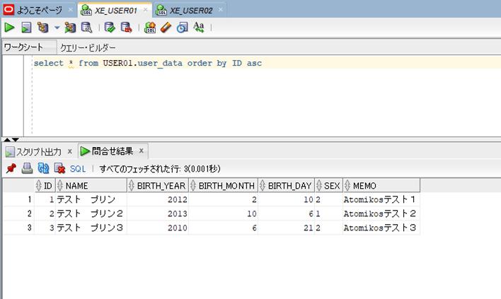 実行結果(異常時)_1_1