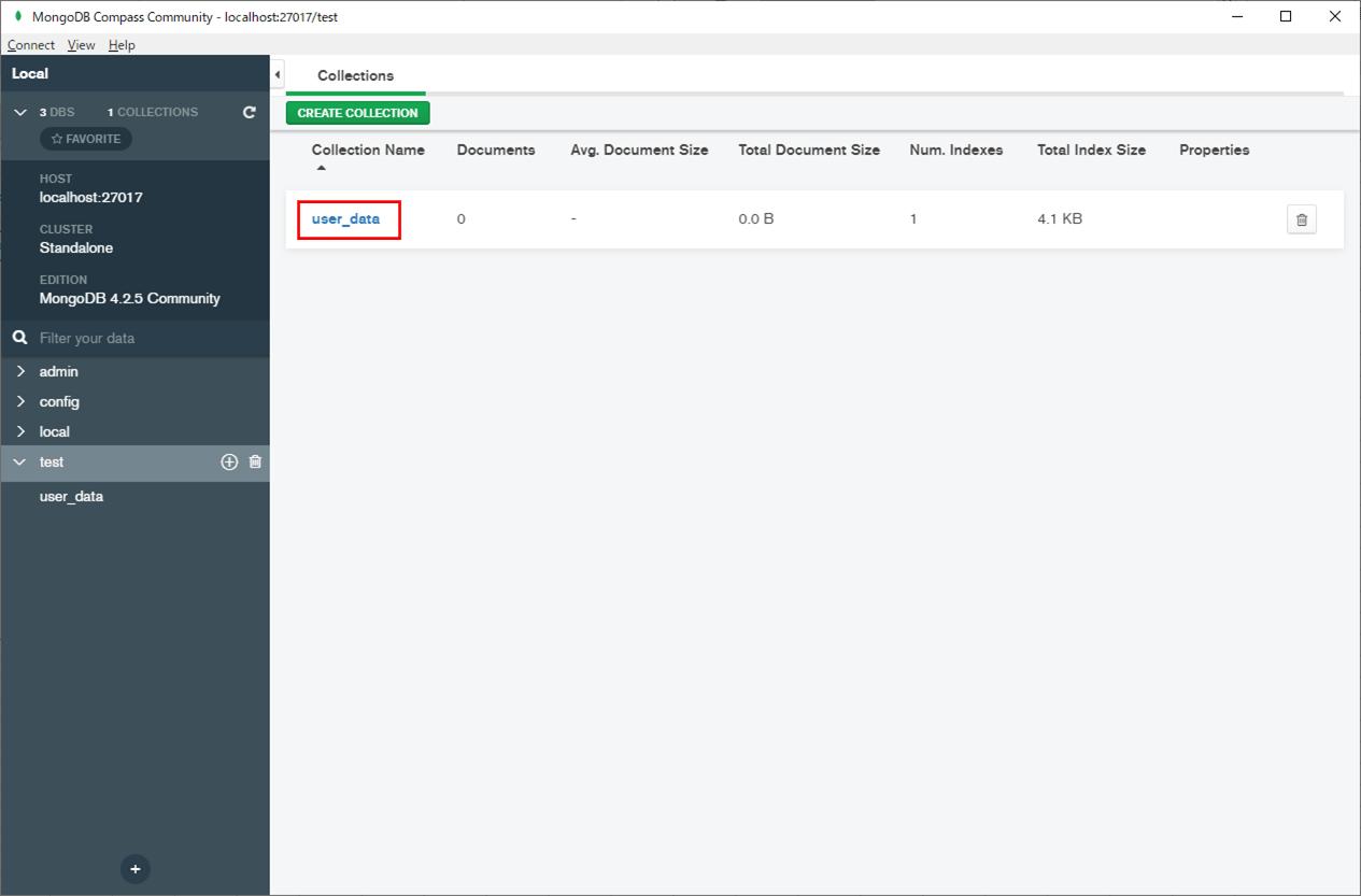MongoDB_データ追加_1