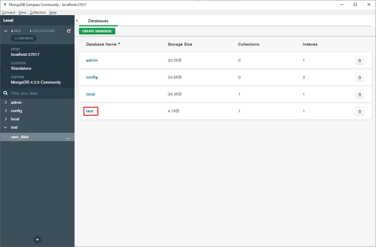 MongoDB_データ削除_5