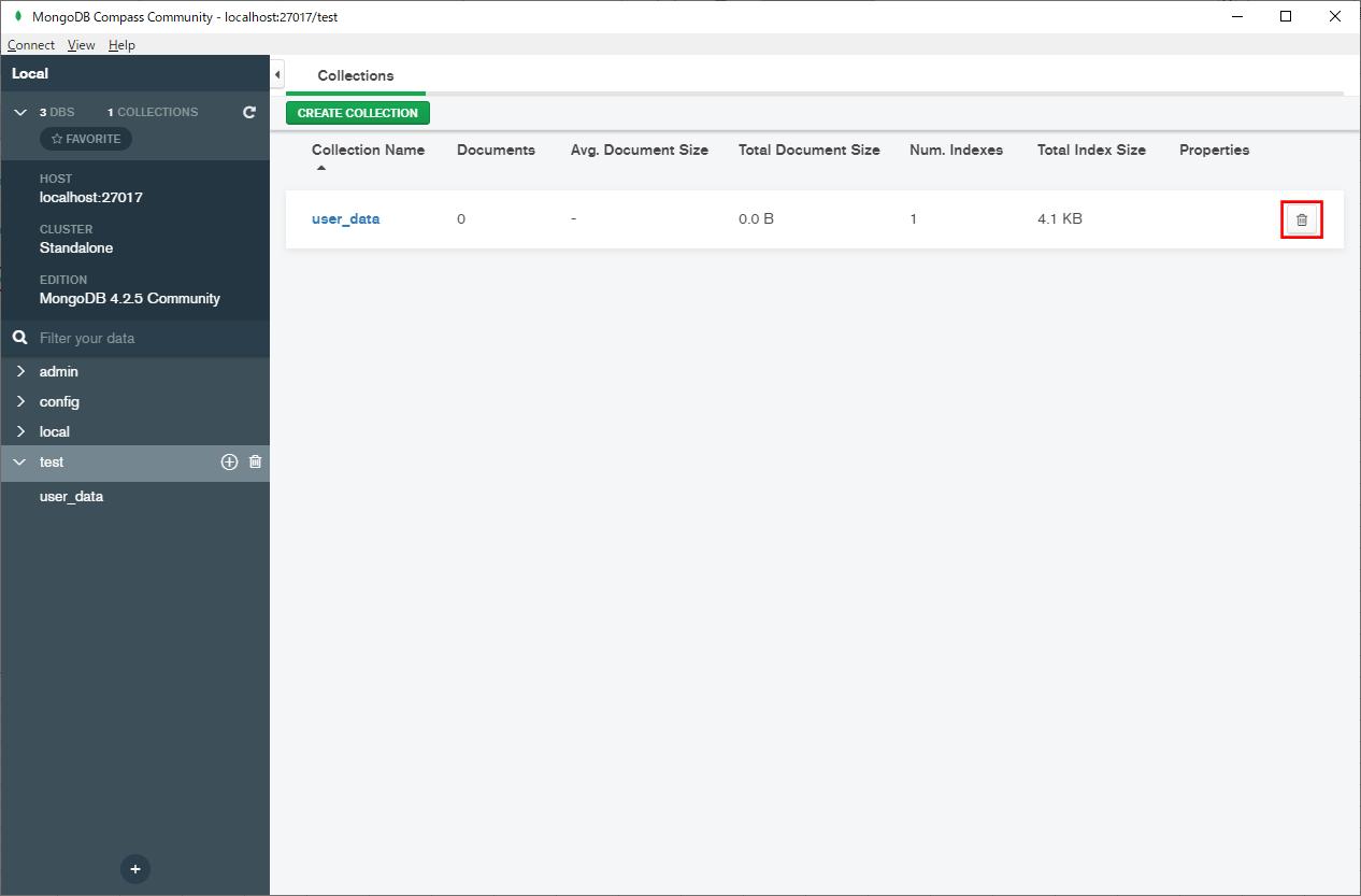 MongoDB_データ削除_6