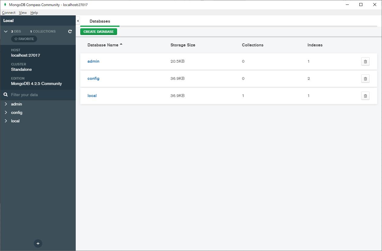 MongoDB_データ削除_8