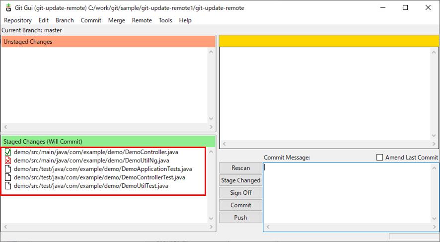 更新後ファイルをリモートブランチへ公開_3