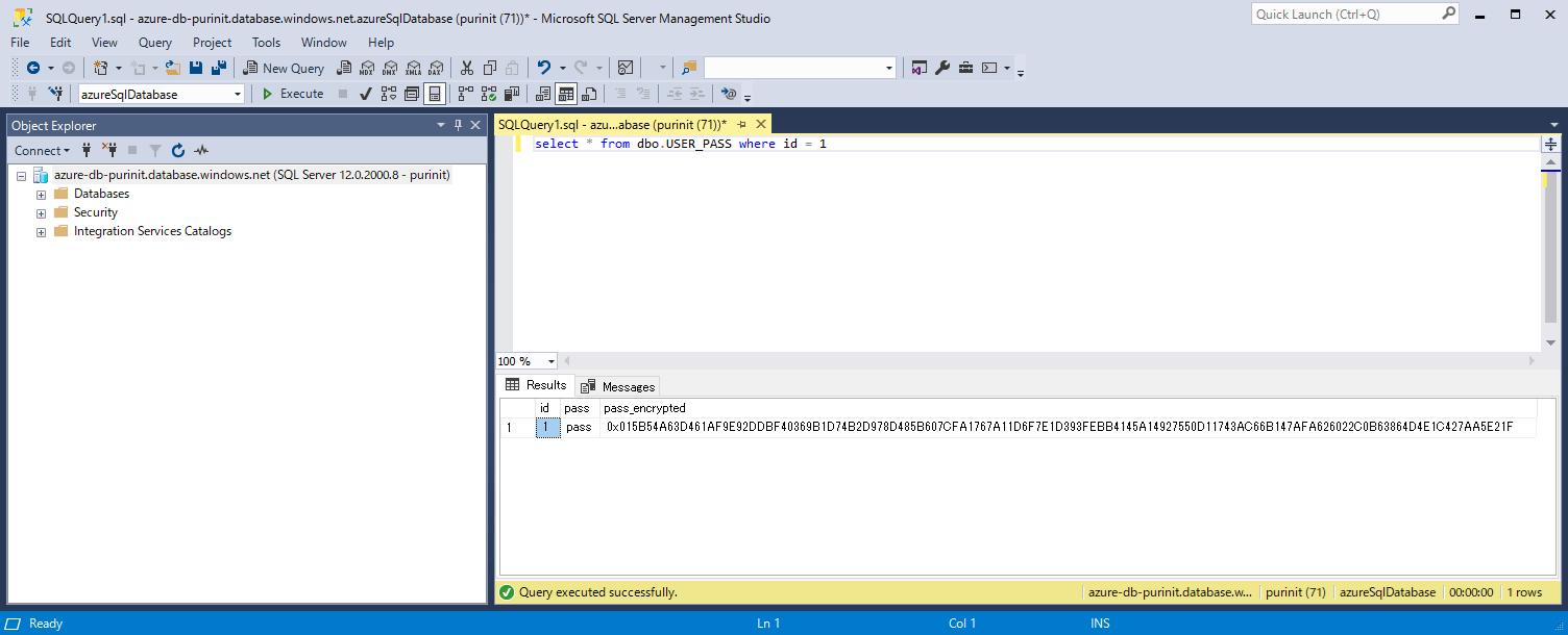 サンプルプログラムの実行結果_1_5